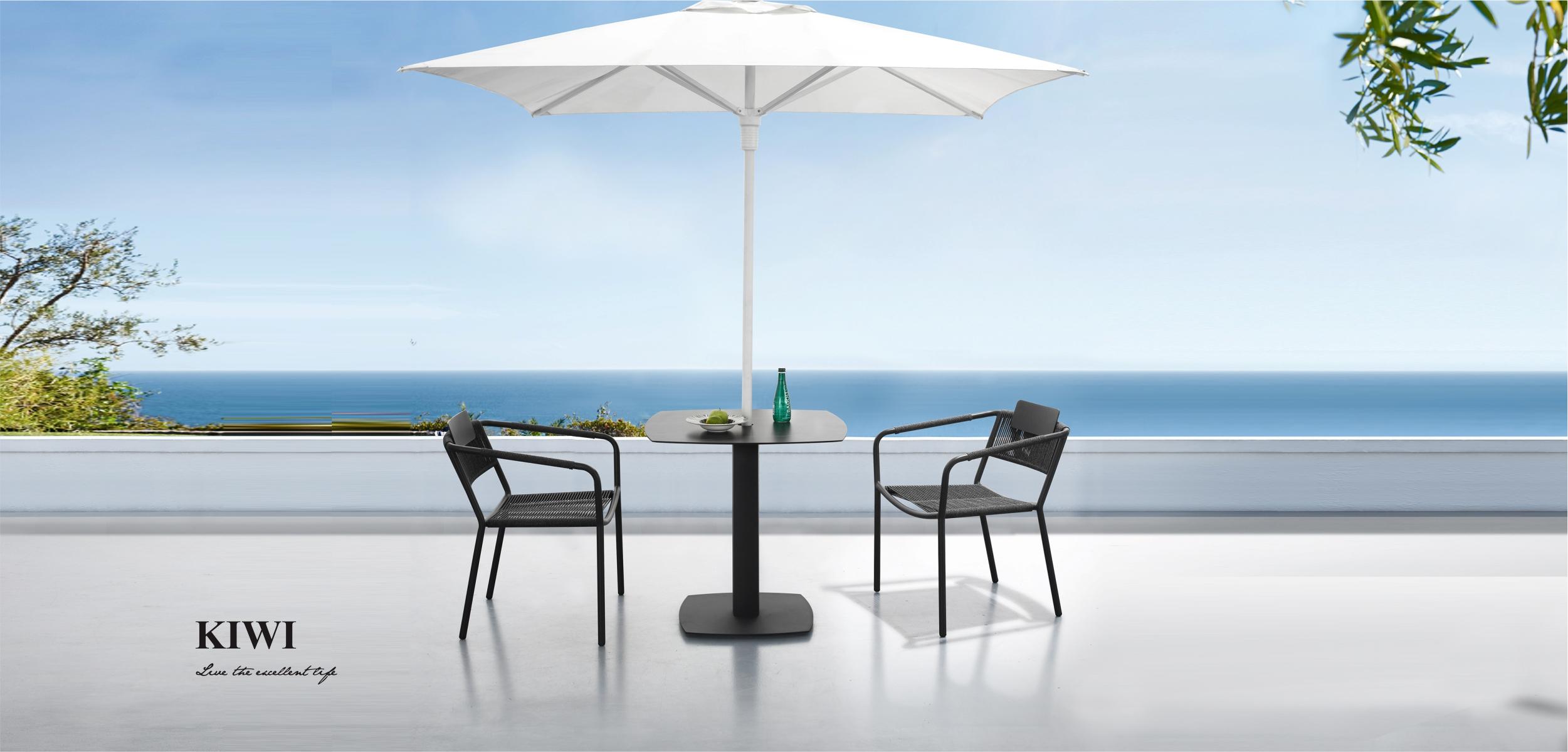 Kiwi Dining Set 3248250