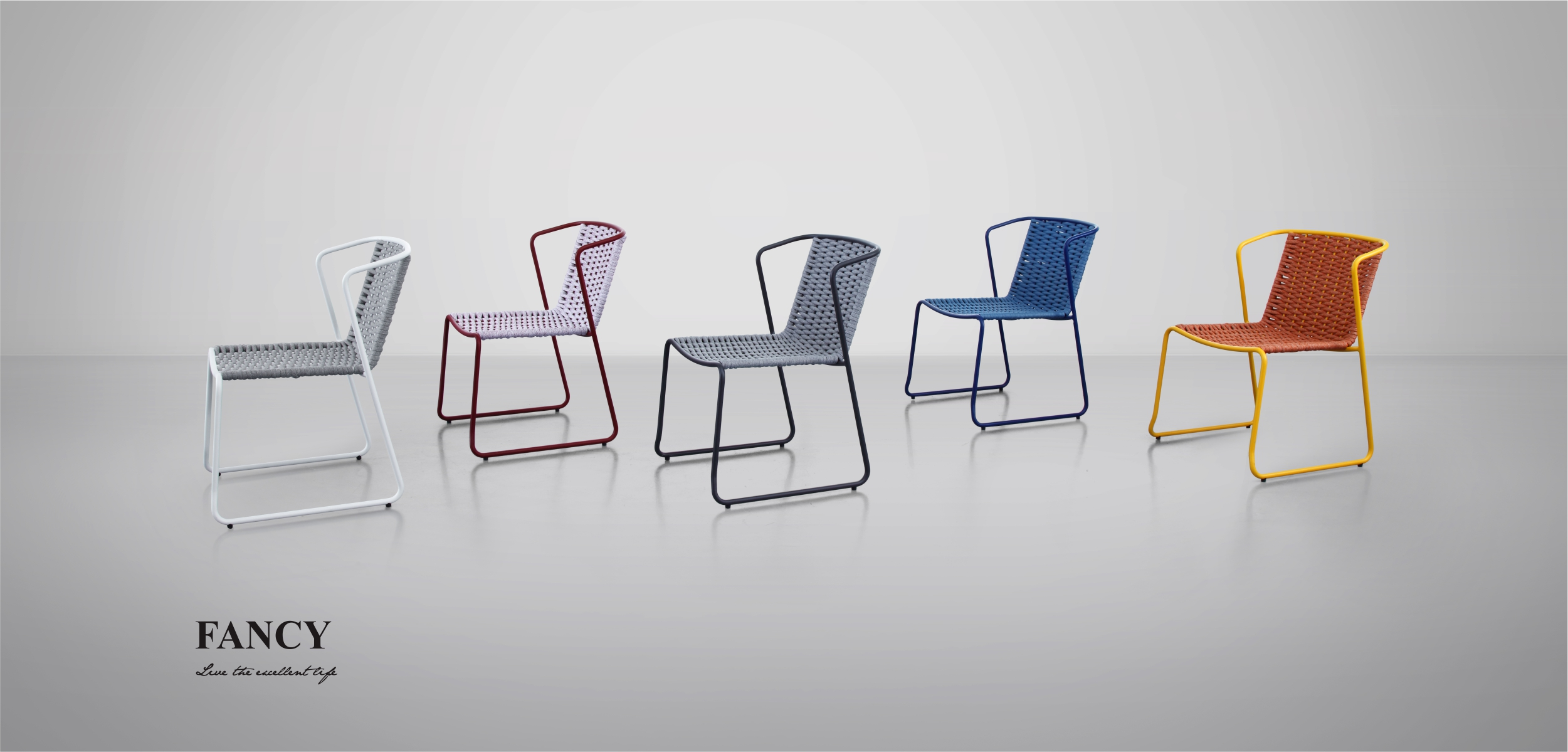 Fancy Dining Chairs 343901