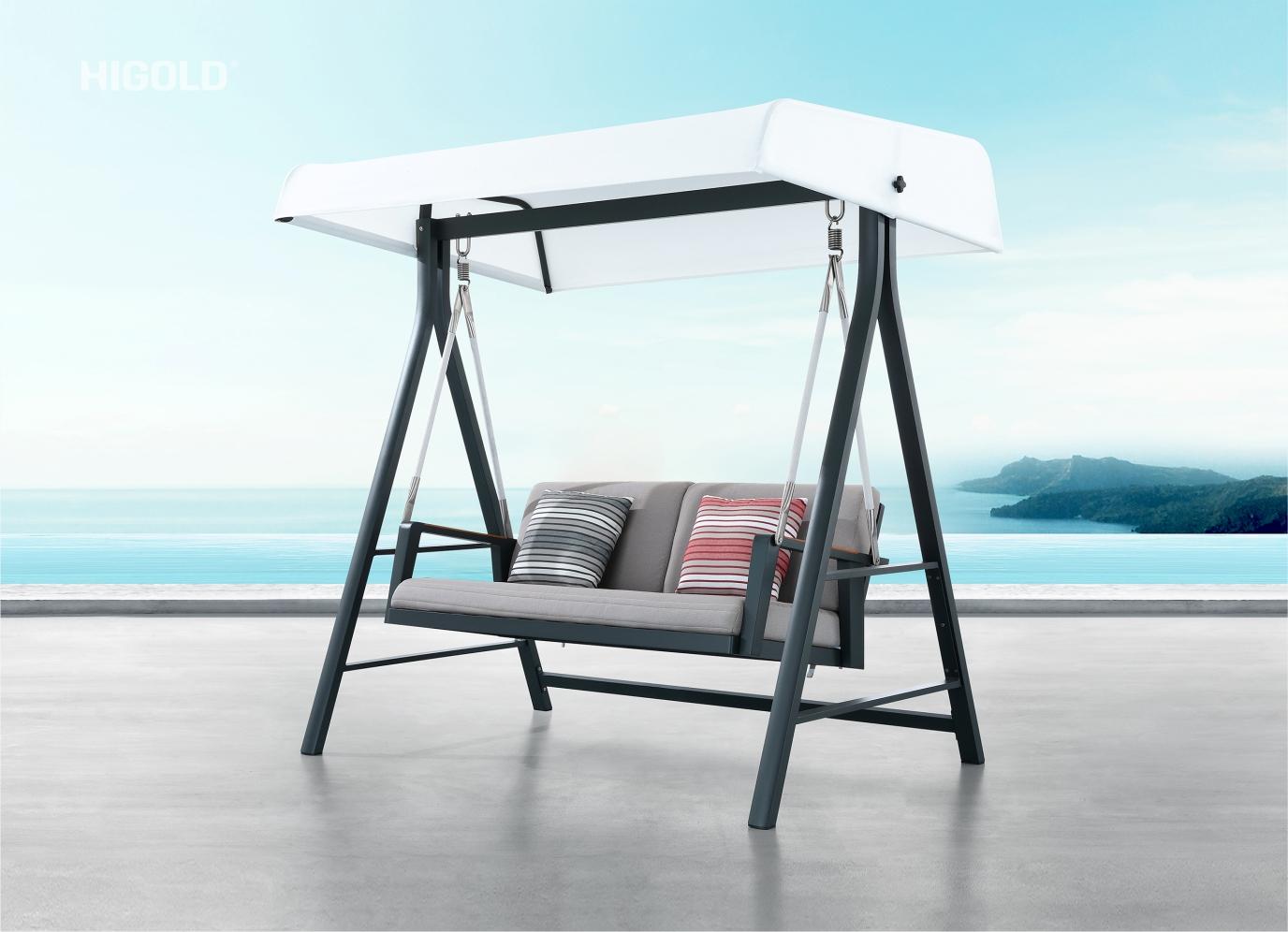 Emoti Swing Chair 697795