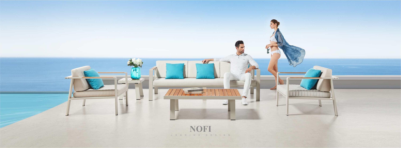 Sofa Seatings